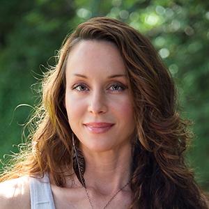 Elizabeth Bast Heart Medicine iboga psymposia