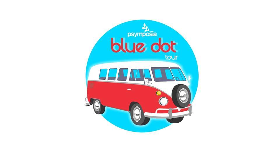 psymposia blue dot tour psychedelic storytelling