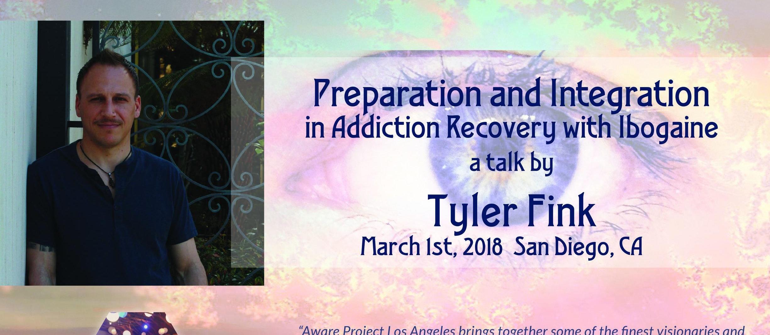 Aware project Tyler Fink-1.jpg