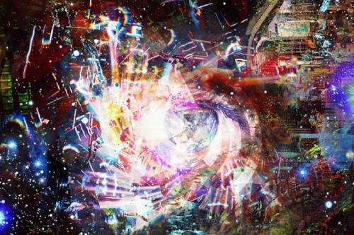 art by   zenxienz