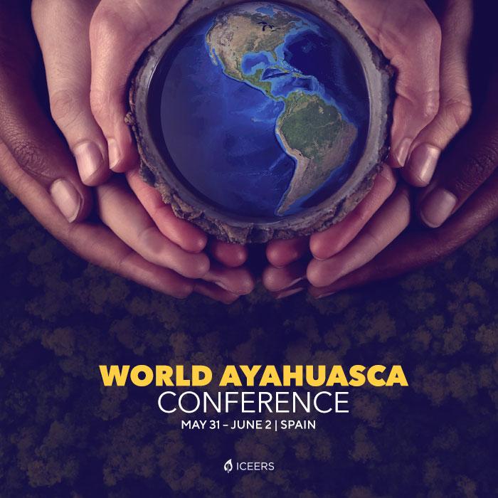 worldayahuascaconference.jpg