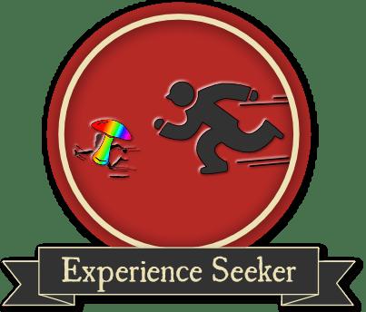 experience_seeker.png