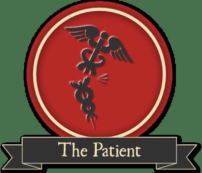 the_patient.png