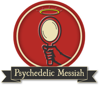 psychedelic_messiah.png
