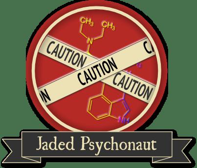 jaded_psychonaut.png