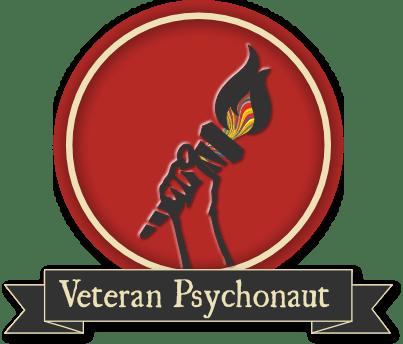veteran_psychonaut.png