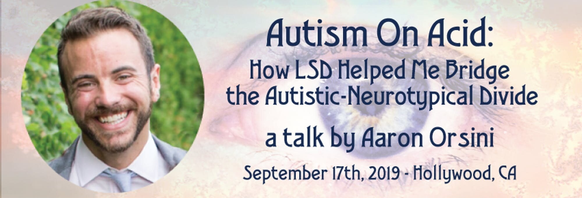Autism+On+Acid%3A+How+LSD+Helped+Me+Bridge+the+Autistic-Neurotypical+Divide