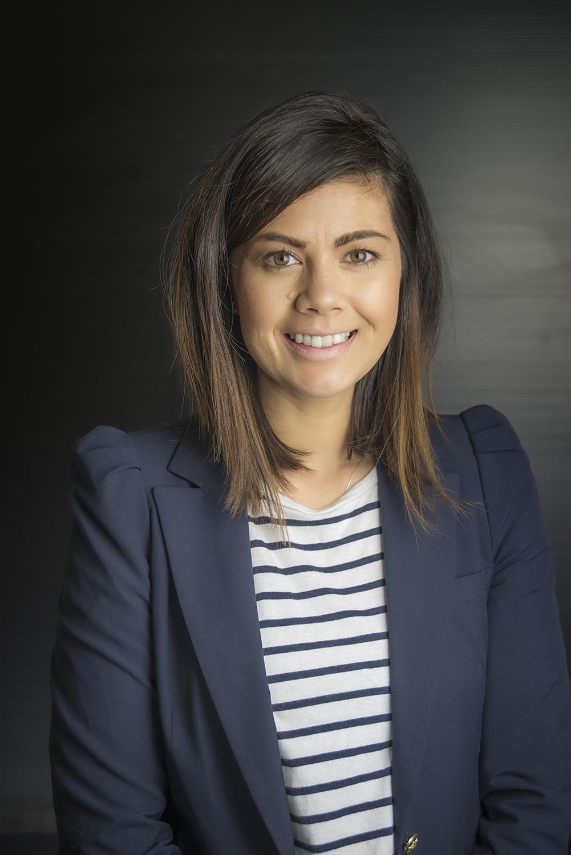 Sayako McGregor | Content Marketing Specialist