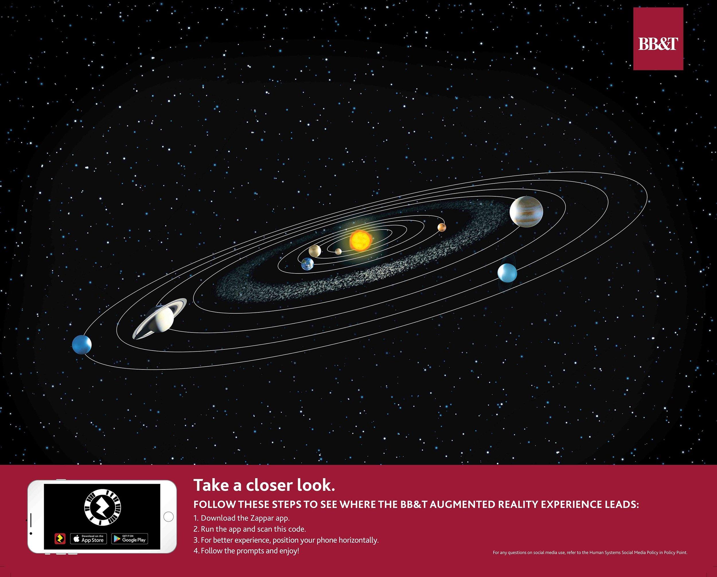 BB&T_AR_Poster_smallest 2.jpg