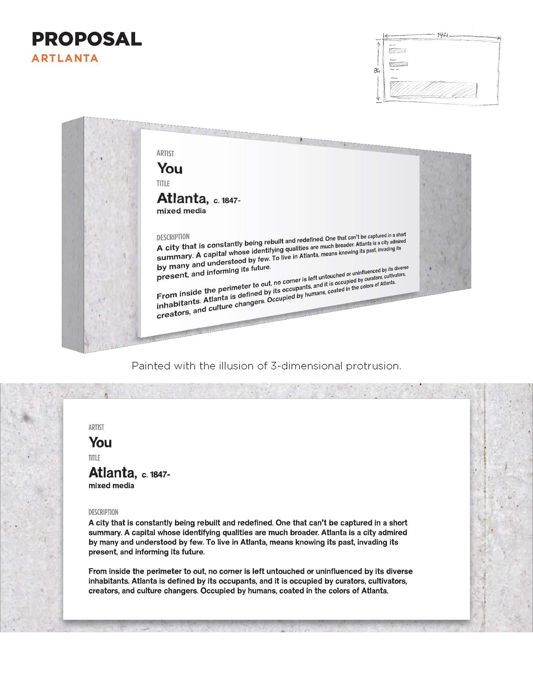 Artlanta_BeltLine_RFP_Page_3.jpg