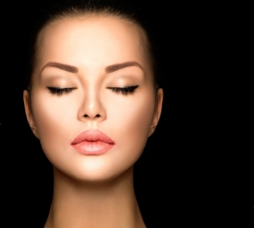 MICROBLADING TOUCH UPS     Contact Brows b    y Whitney  directly to make any touch up appointments. Touch ups are only for   clients of Brows By Whitney.    If you have been microbladed elsewhere and need a touch up the full microblading price will be charged.