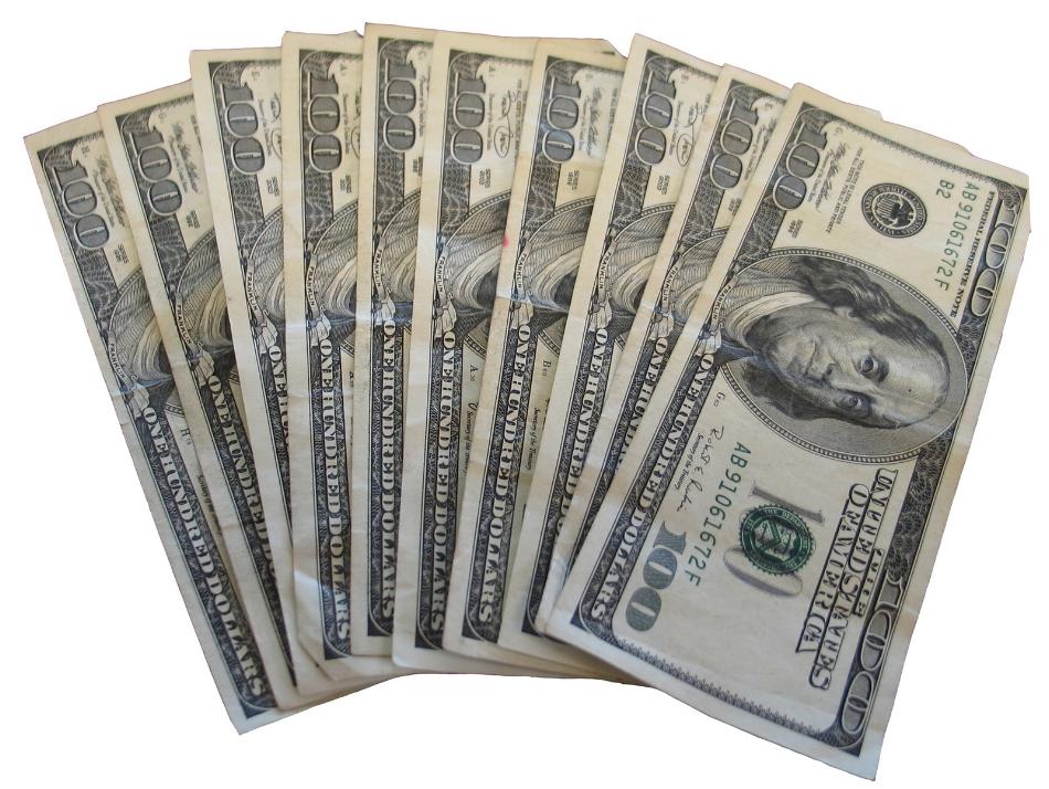a-thousand-dollars-1241177-1599x1201.jpg