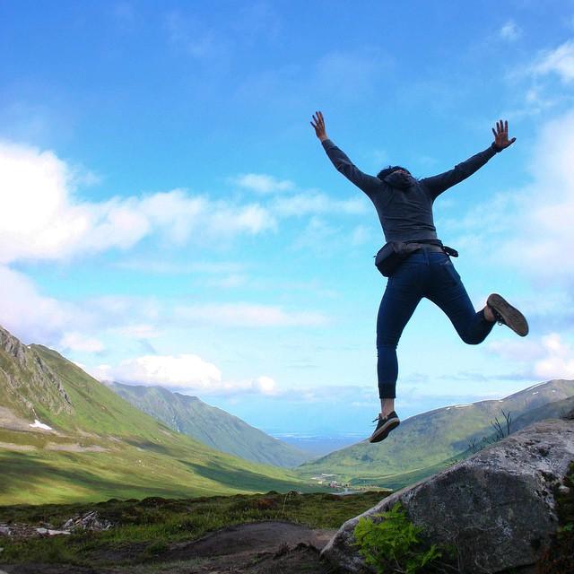 jumping alaska.jpg
