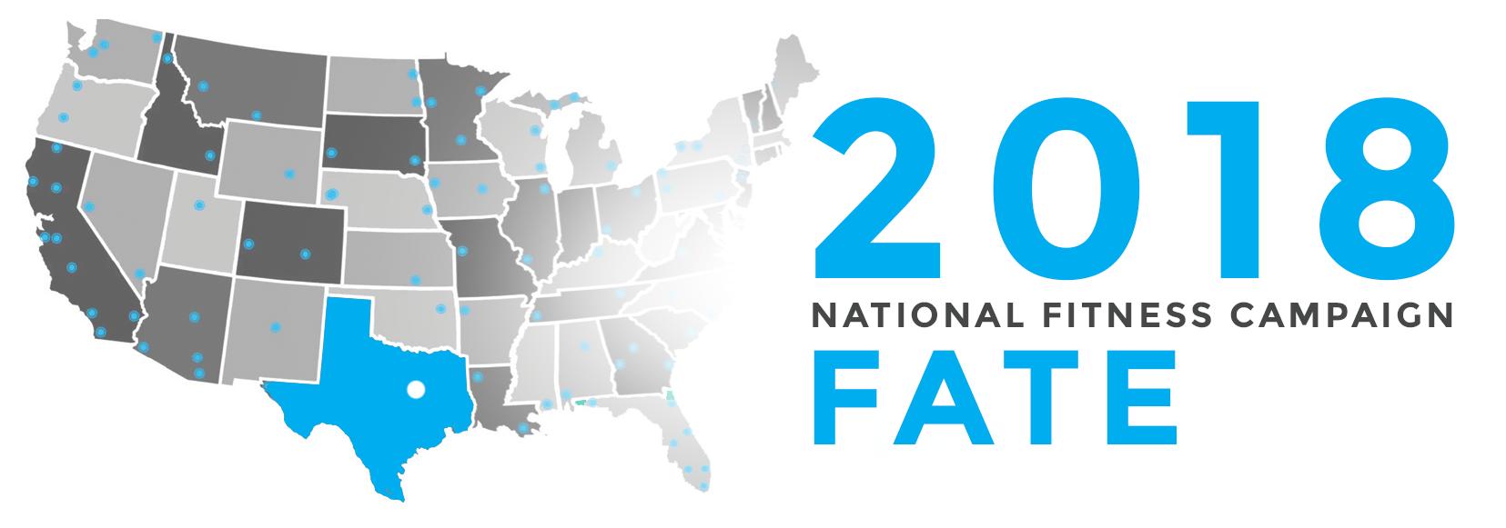2018 Campaign Logo Fate (1).png