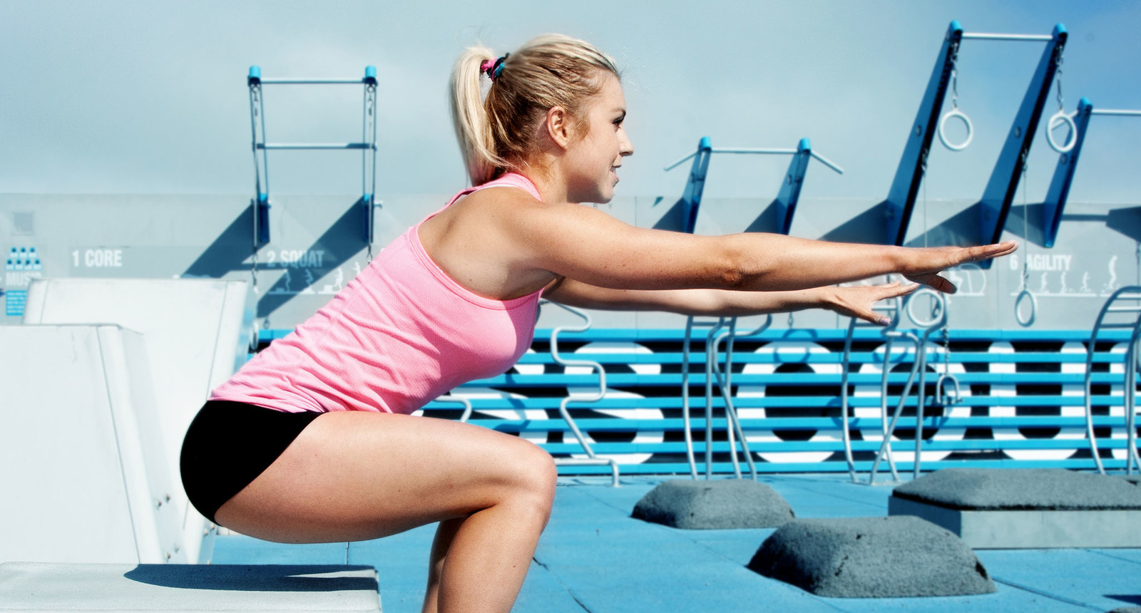 Copy of Fitness court 1.jpg