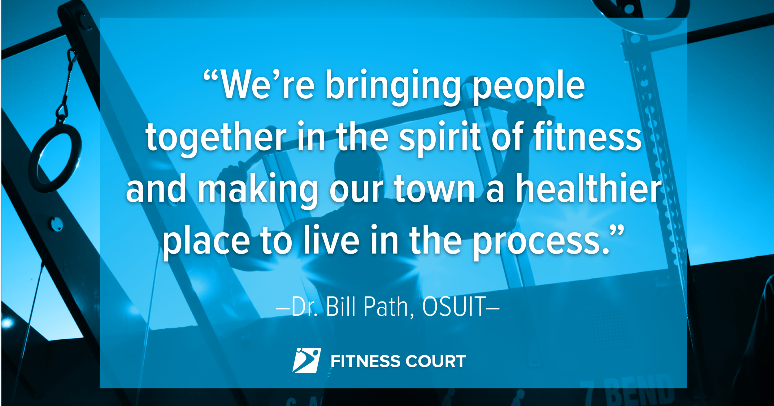 OSUIT-quote-wide-1200x630.png