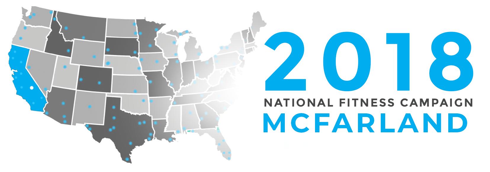 2018 Campaign Logo McFarland.png