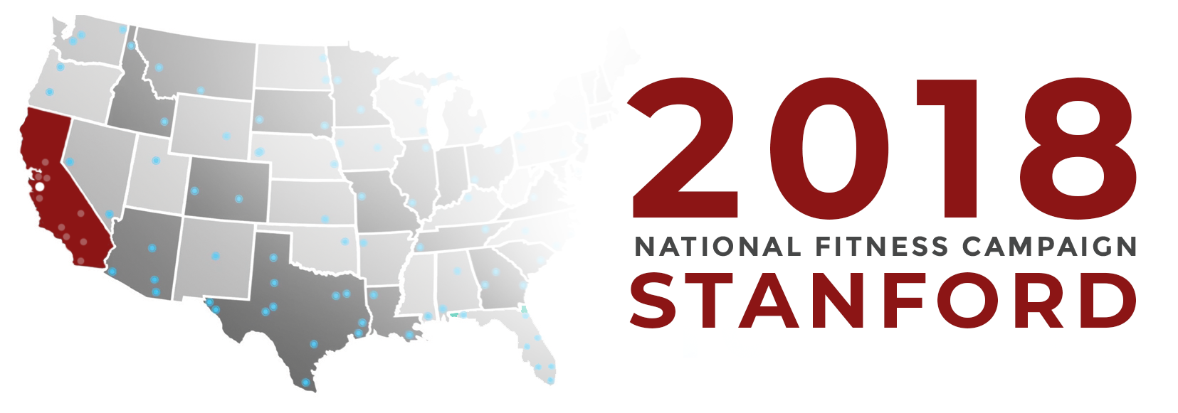 2018 Campaign Logo Stanford.png