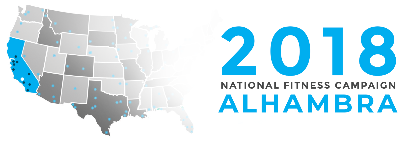 2018 Campaign Logo Alhambra.png