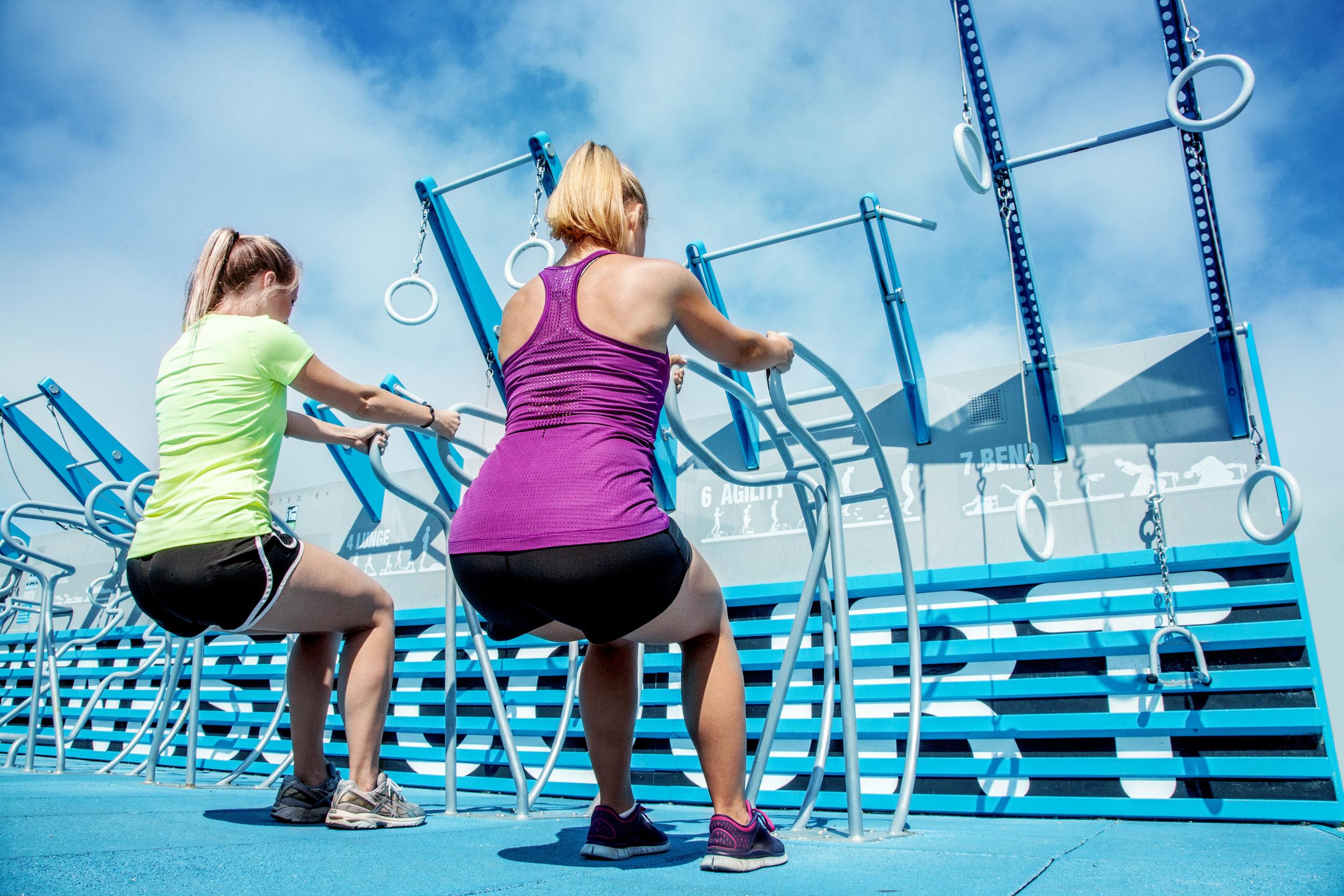 Fitness Court 5.jpg