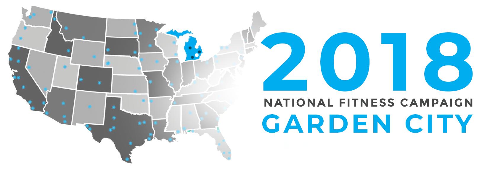 2018 Campaign Logo Garden City.png
