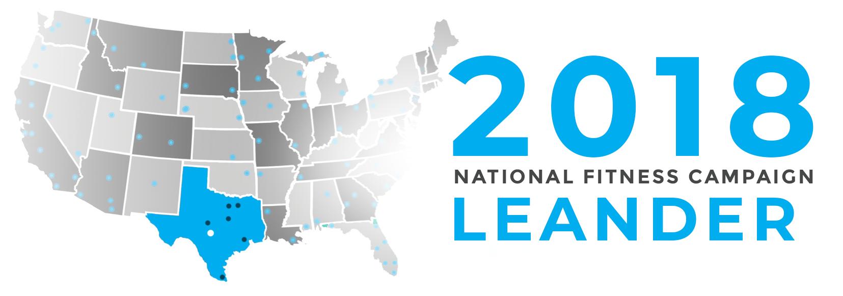 2018 Campaign Logo Leander.png