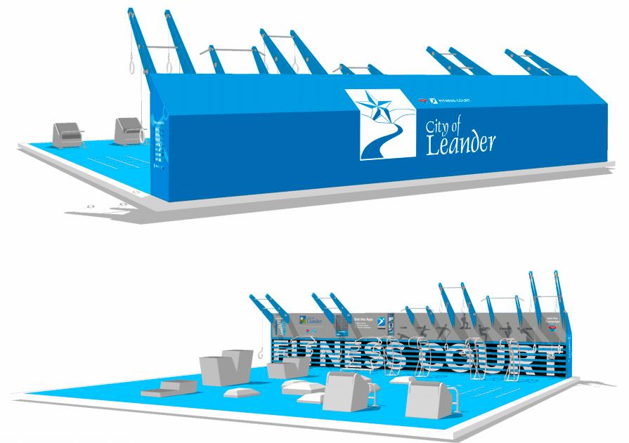 LTX Render.png
