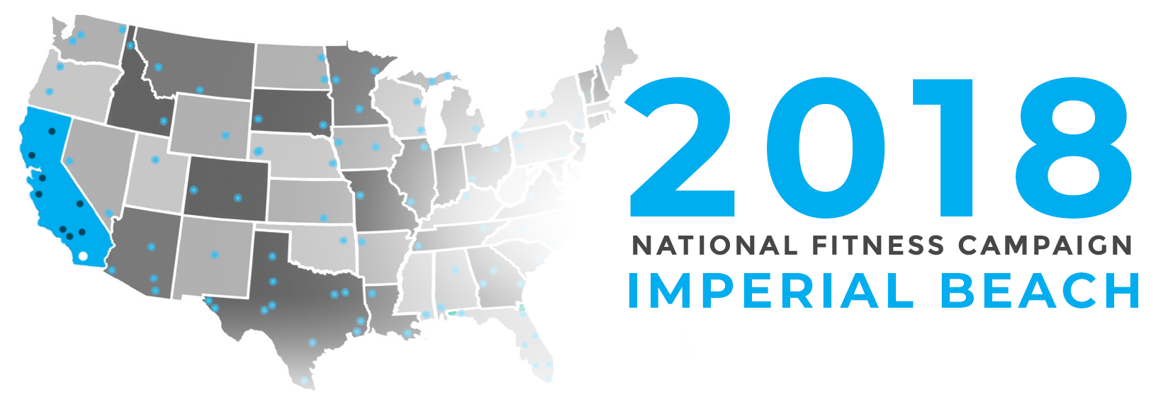 2018 Campaign Logo Imperial Beach.png
