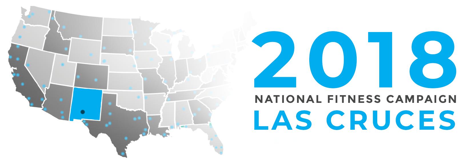 2018 Campaign Logo Las Cruces.png