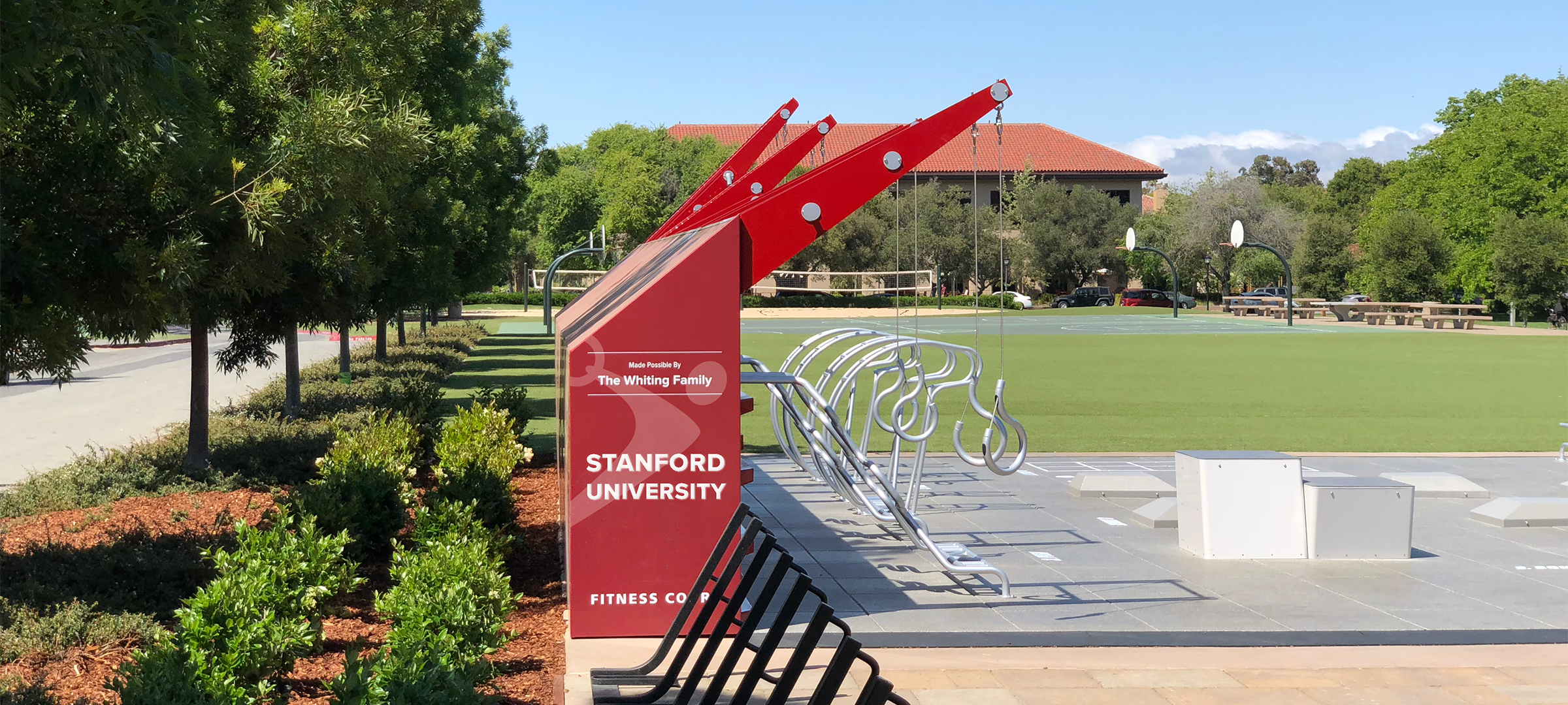 stanford-side-cleaned-2-for-web.png