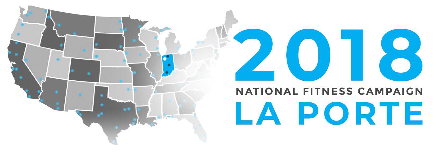 2018 Campaign Logo La Porte.png