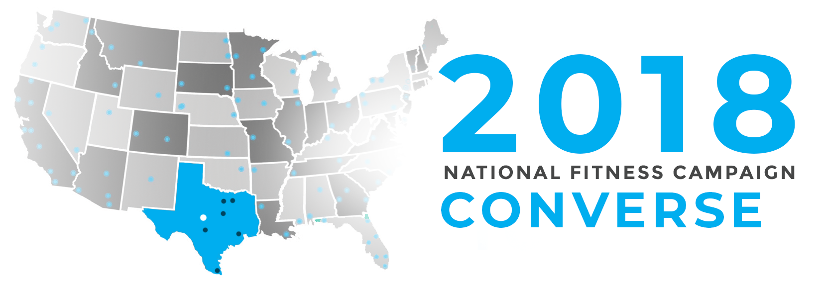 2018 Campaign Logo Converse.png