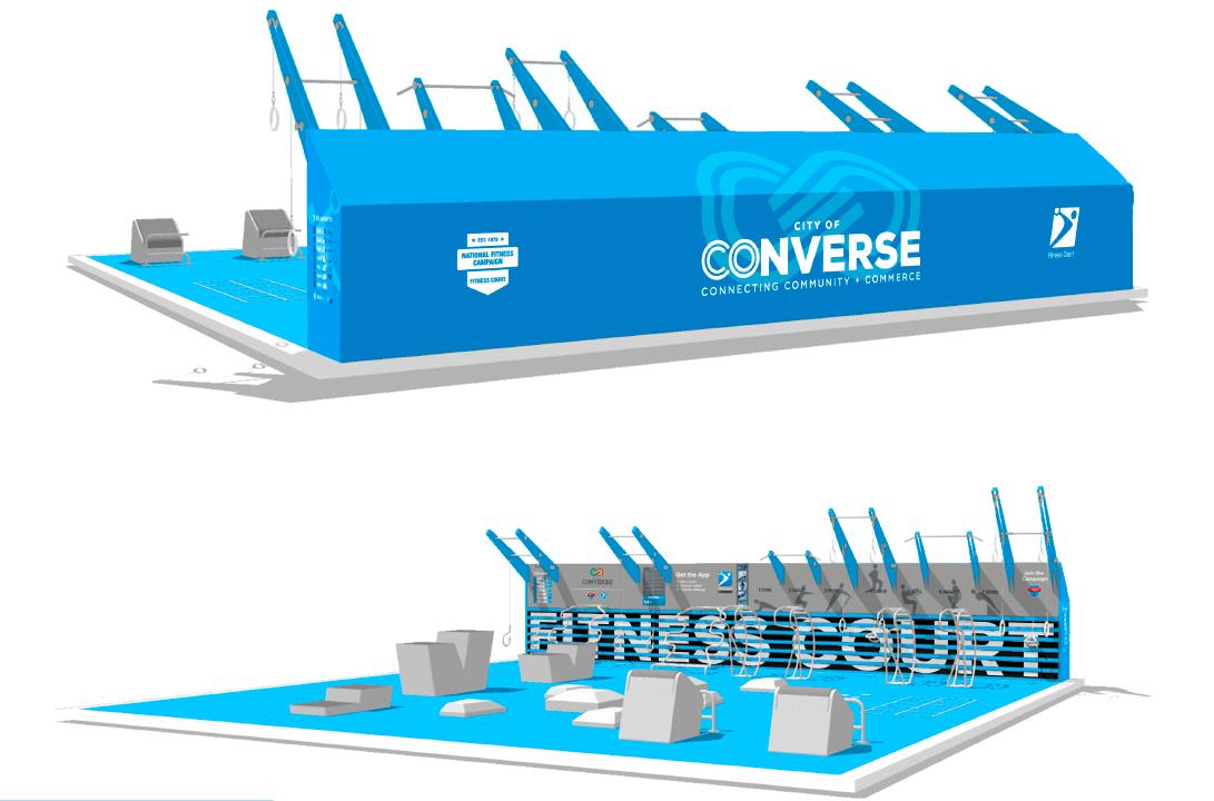 Converse TX Render.png