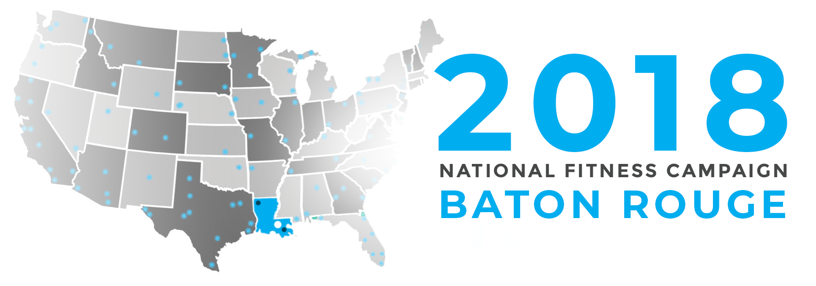 2018 Campaign Logo Baton Rouge.png