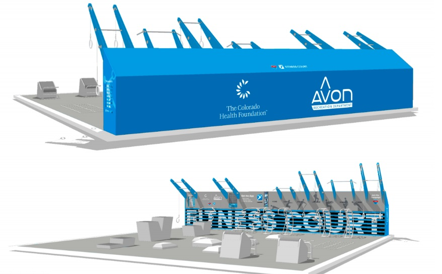 avon co render.png