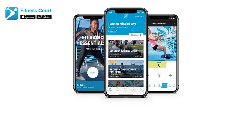 app-three-phones-2.jpg