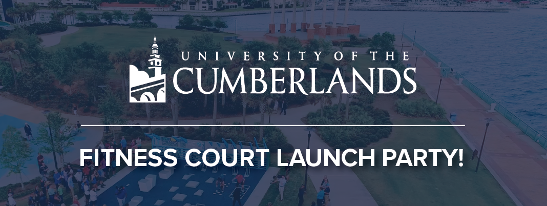 Univ of Cumberlands Launch Image.png