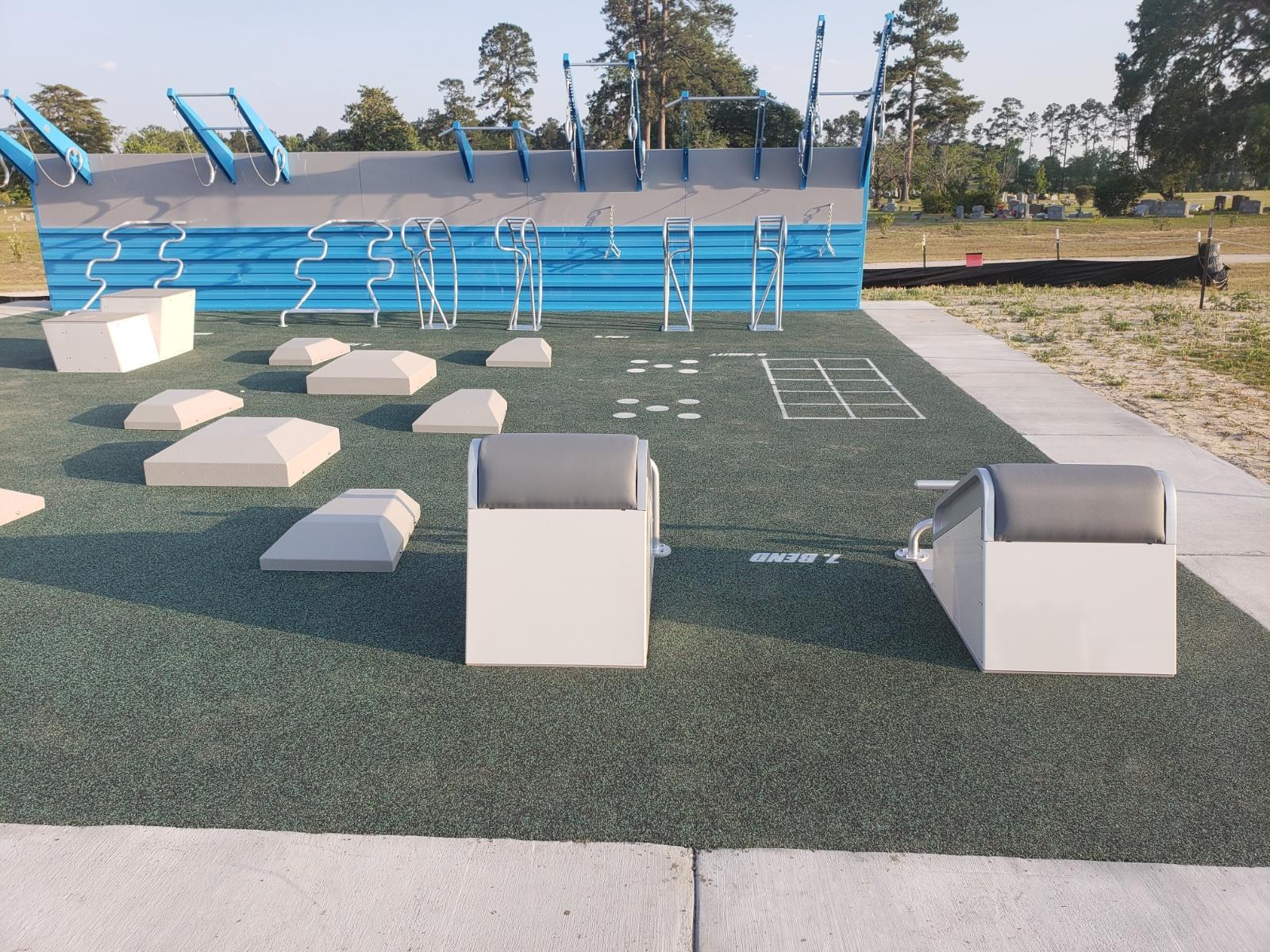 fitness court wednesday.jpg
