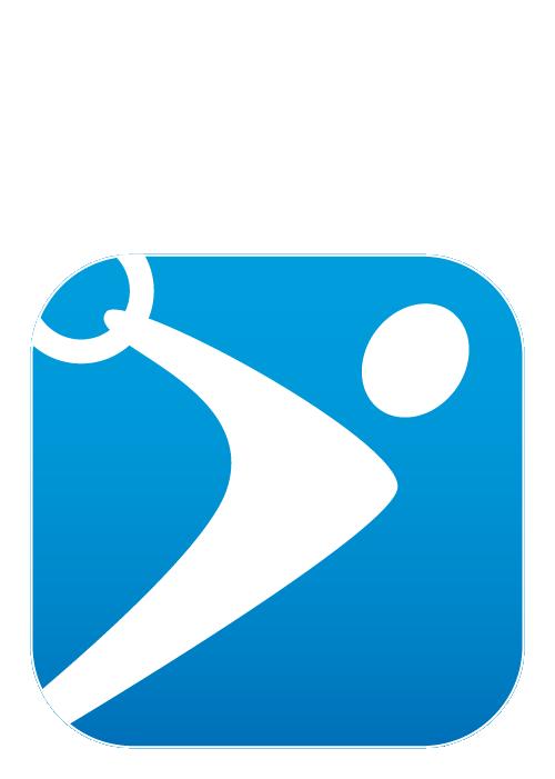 Fitness Court App