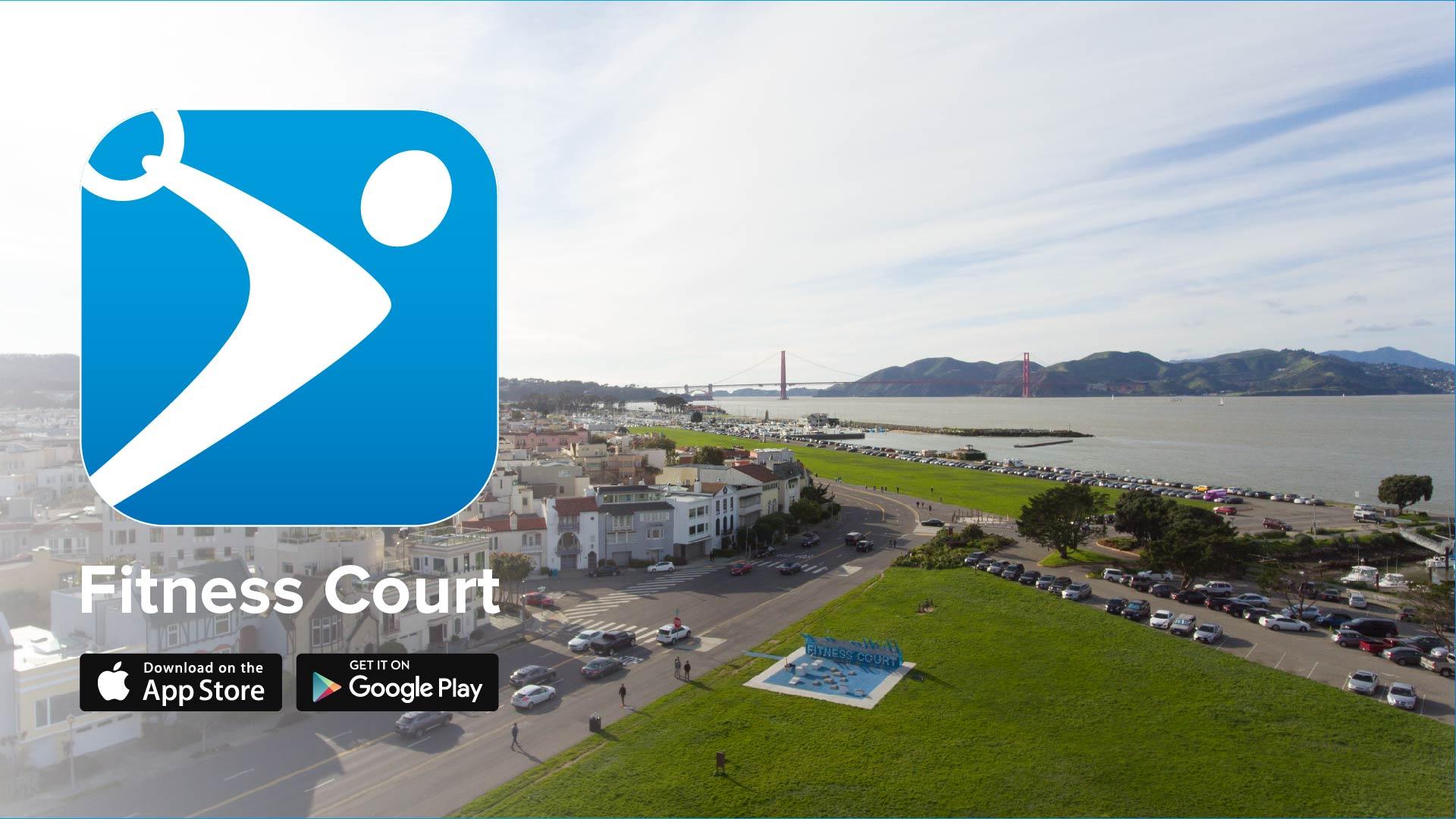 Fitness Court App-50.jpg