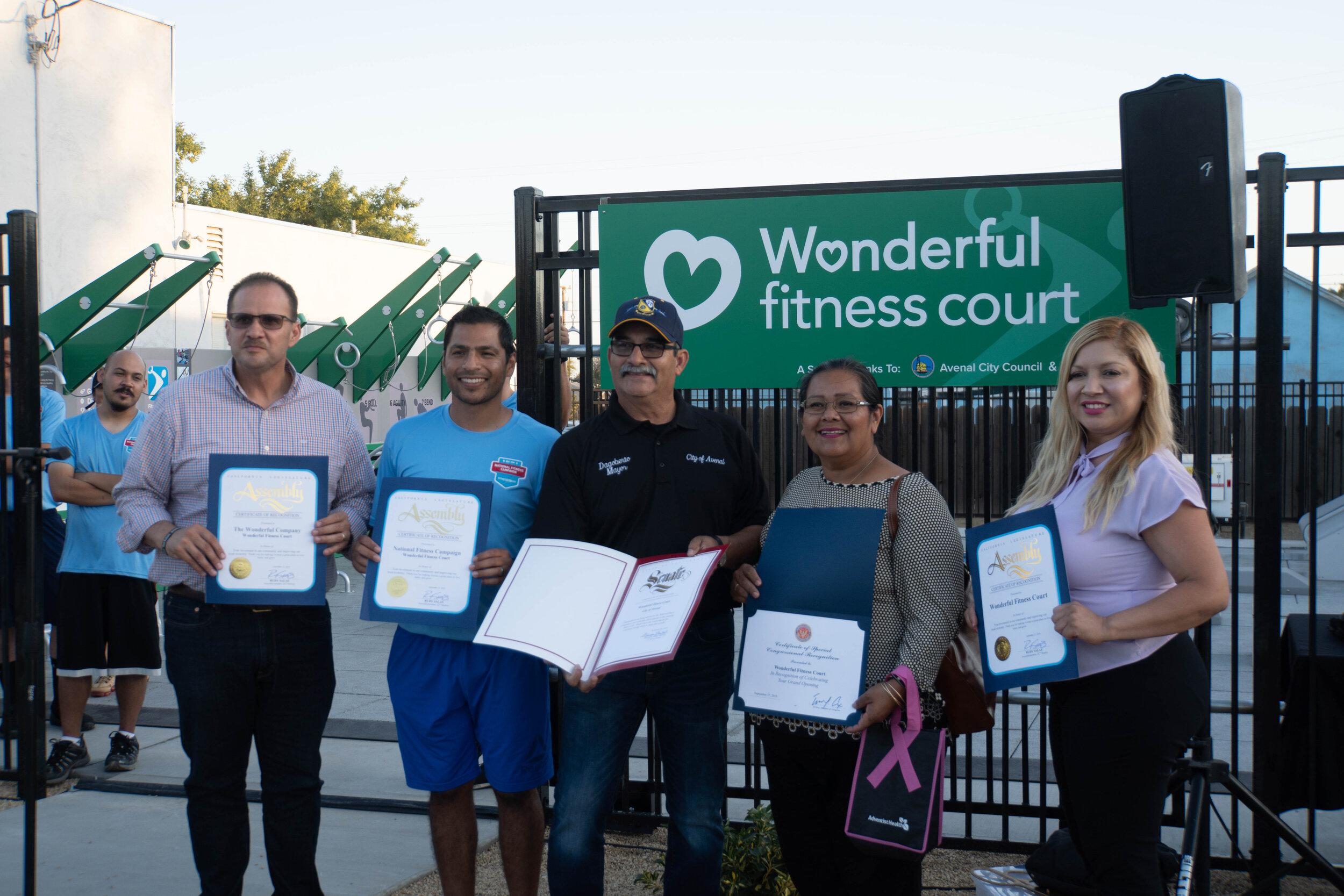 Wondeful Court Launch-105.jpg