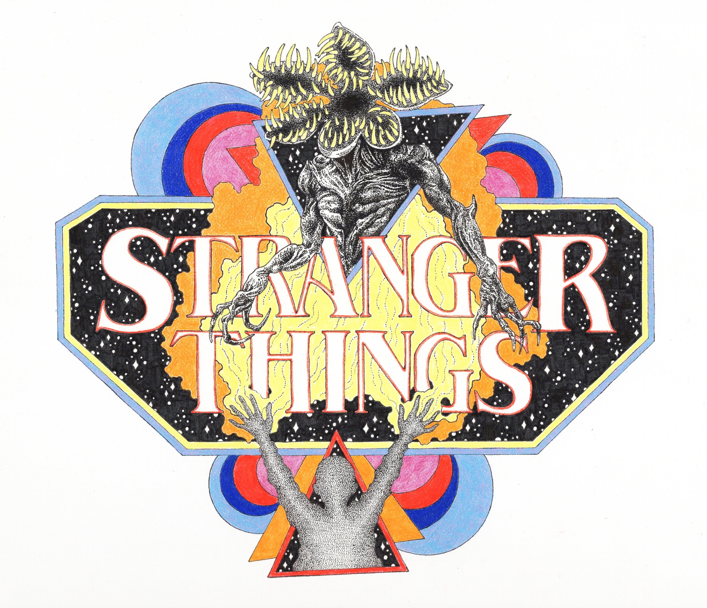 stranger things color.jpg