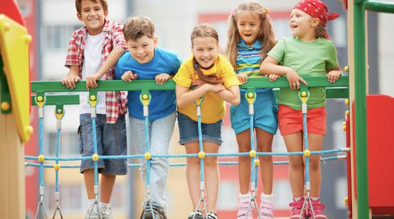 Blog                                                                                        Safe Kids in Daily Supervision (sKids)website