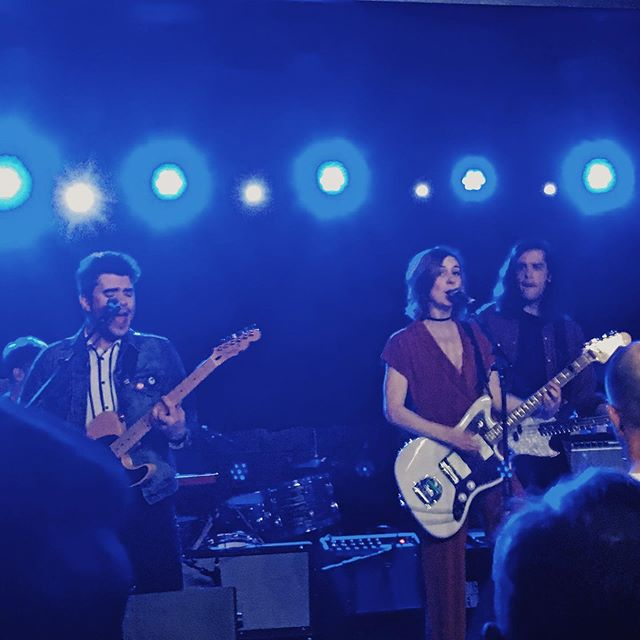 Where we playing next? Catch us Saturday July 13 at @ontherocksedm at 10pm! . . . . #yegmusic #thingstodoinedmonton #livemusic #yeg #edmonton #coverband #yegevents