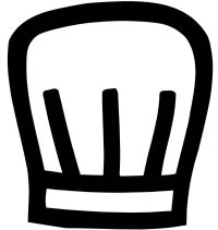 chefs hat.jpg