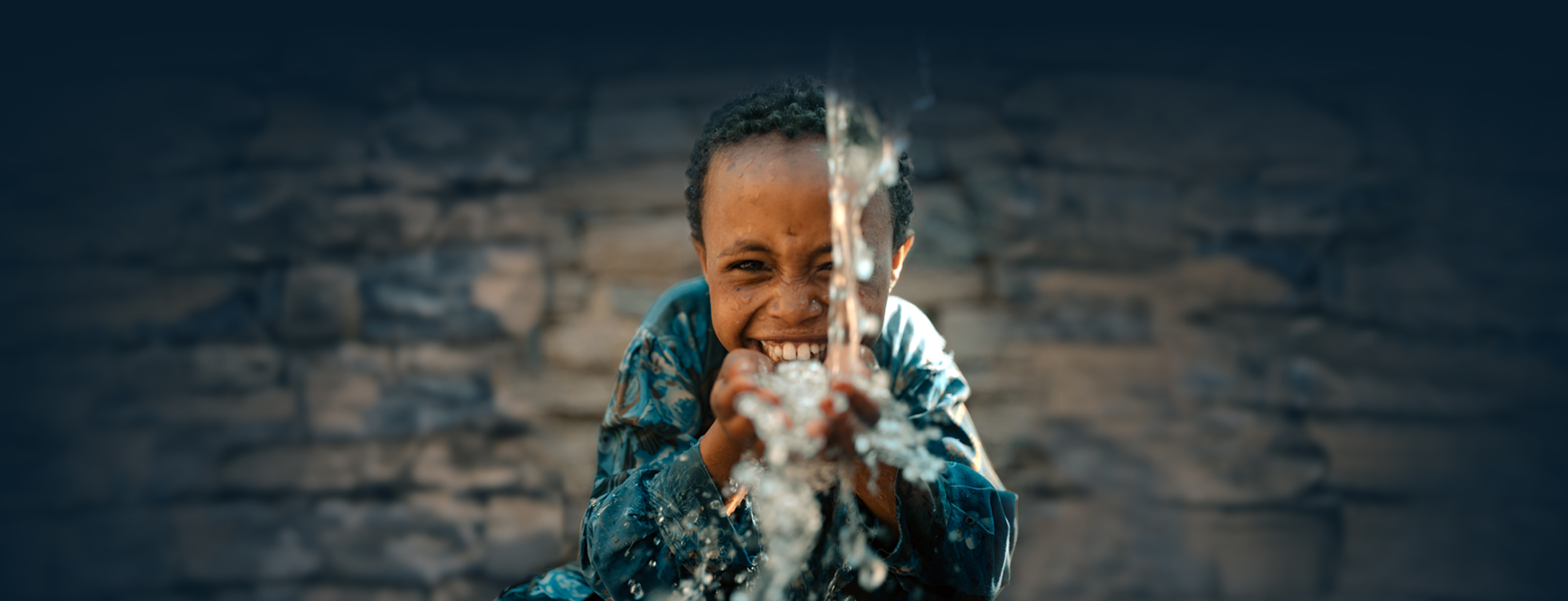 charitywater.org