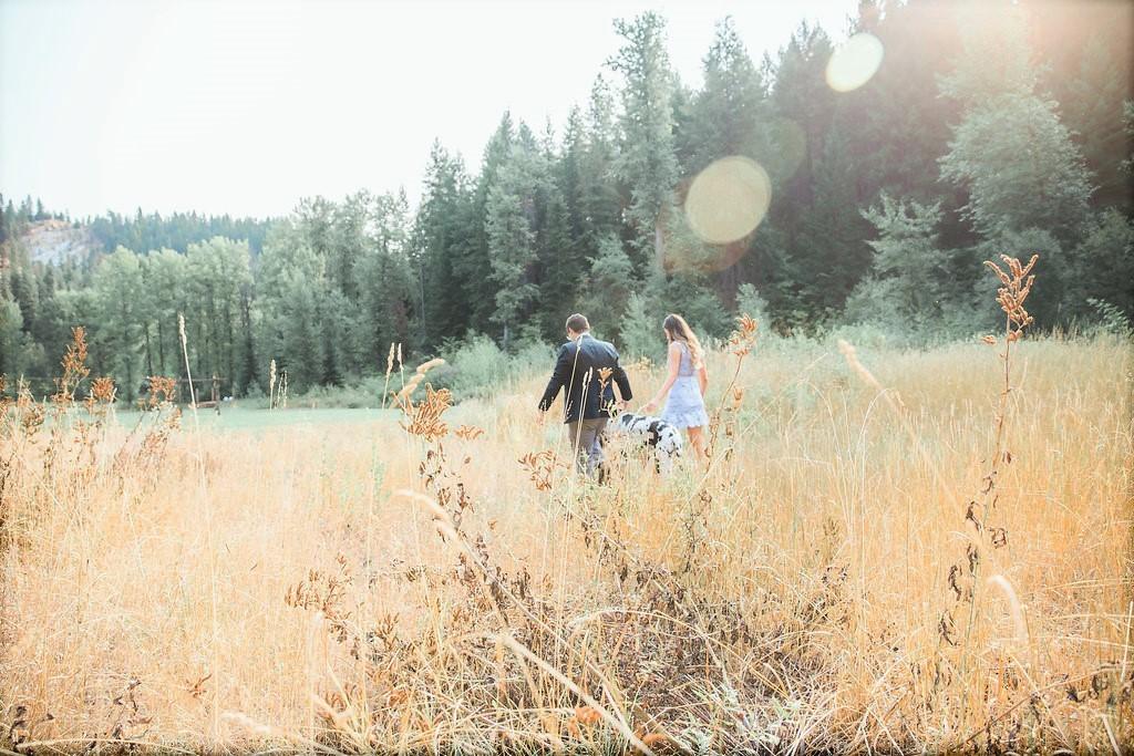 leavenworth-engagement-shoot