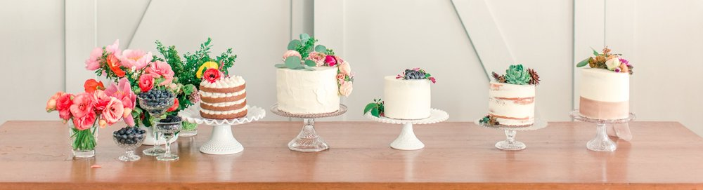 cake-and-blooms-wedding-cake-inspiration.jpg