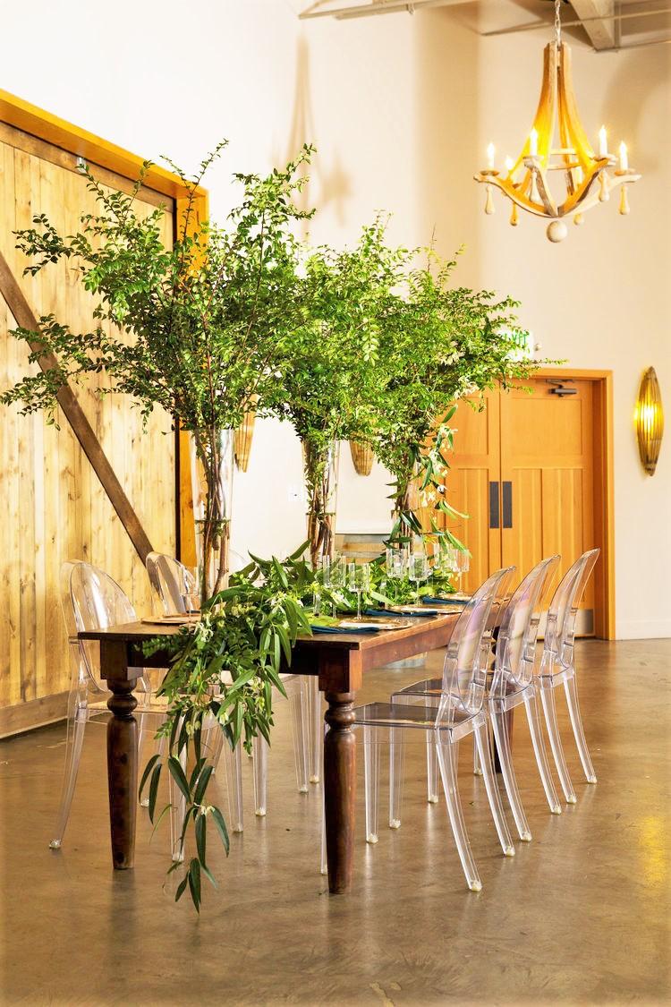 modern-indoor-garden-wedding-reception.jpg