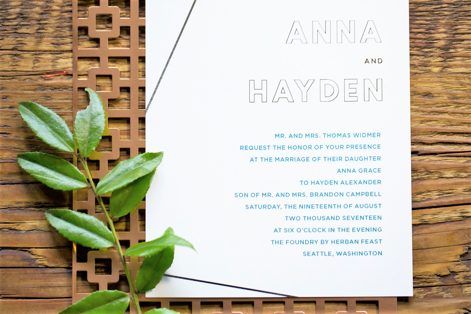 teal-and-copper-wedding-invite.jpg